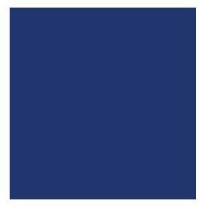 Entraide-deficience-intellectuelle-joliette-icone-LOISIR