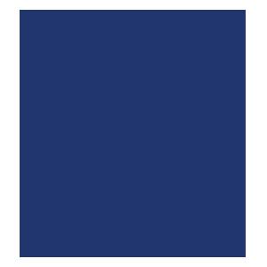 Entraide-deficience-intellectuelle-joliette-icone-plateau