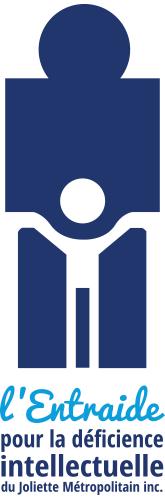 Entraide-deficience-intellectuelle-joliette-logo-vertical