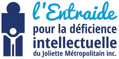 Entraide-deficience-intellectuelle-joliette-logo